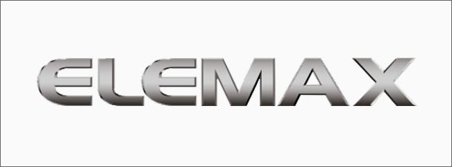 logo-elemax