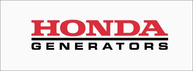 logo-honda-1