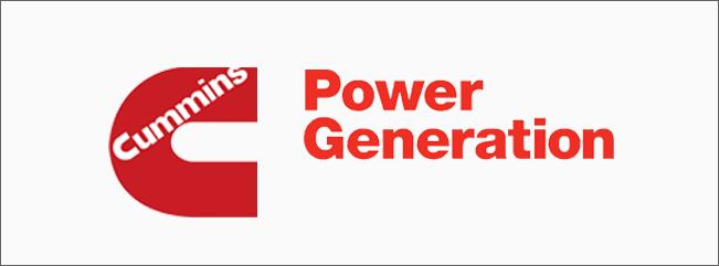 logo máy phát điện công nghiệp cummins