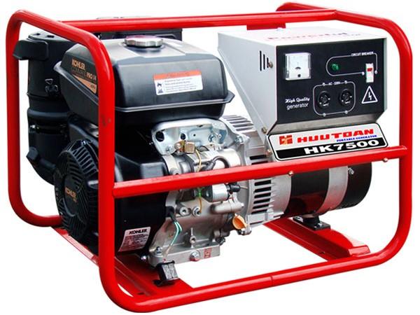 HG7500-600×450