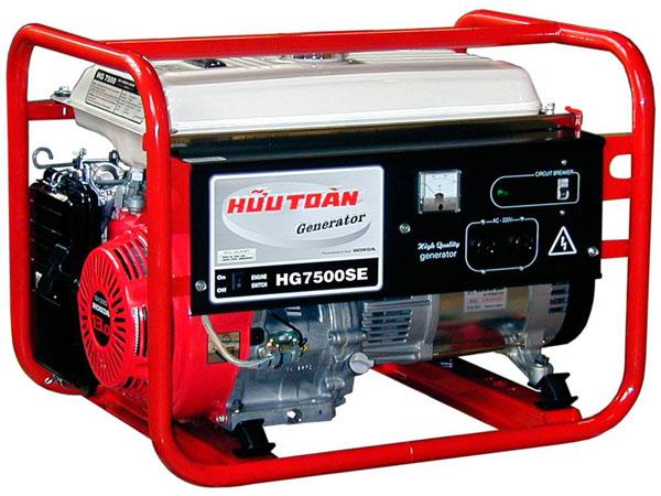 hg7500se-600×450