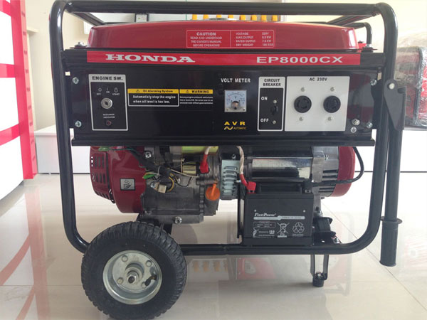 honda-ep-6500cx_600x450