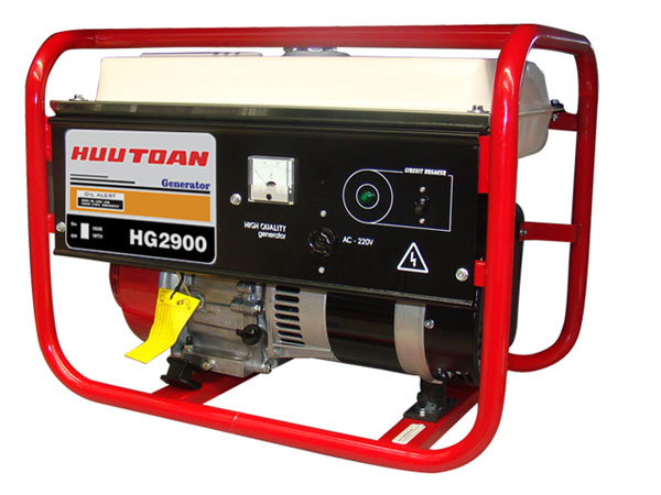huu-toan-hg2900-600×450