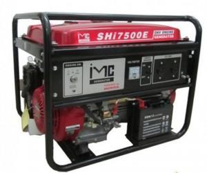 shi7500e-600x450