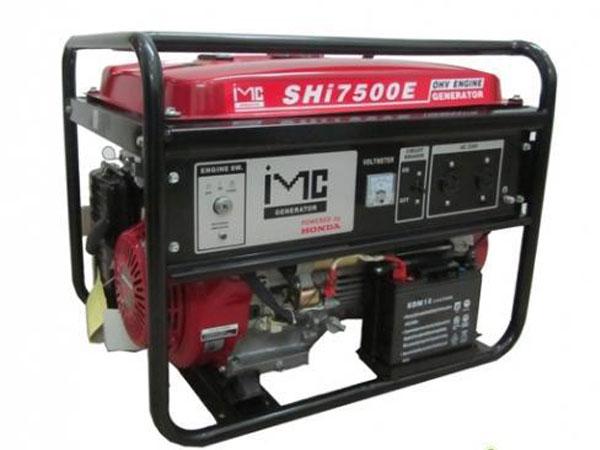 shi7500e-600×450