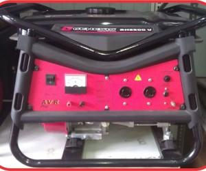 honda-rato-2k-600x450
